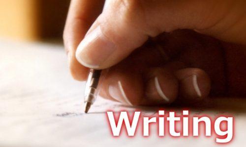 Writing_790_480